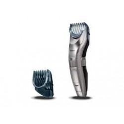 Plaukų kirpimo mašinėlė Panasonic Hair clipper ER-GC71-S503