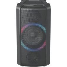 Garso kolonėlė Panasonic SC-TMAX5EG-K