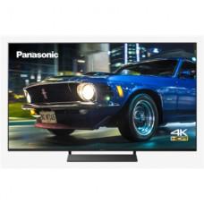 Televizorius Panasonic TX-50HX800E
