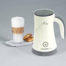 Pieno šildytuvas - plakiklis FIRST 5440
