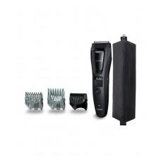 Barzdos kirpimo maš. Panasonic ER-GB62H503