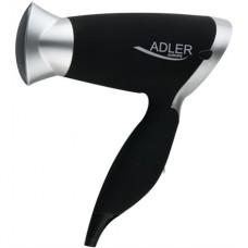 Plaukų džiovintuvas Adler AD 2219