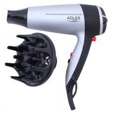 Plaukų džiovintuvas Adler AD 2239