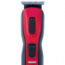 Plaukų garbanojimo žnyplės First 5670-3-PI