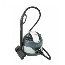 Garinis įrenginys Polti Steam cleaner PTEU0260 Vaporetto Eco