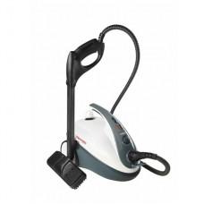 Garinis įrenginys Polti Steam cleaner  PTEU0267 Vaporetto Smart 30_S