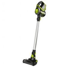 Dulkių siurblys Polti Vacuum cleaner Forzaspira Slim SR110