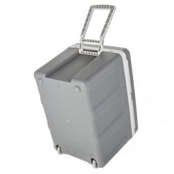 Garinis valymo įrenginys Polti Vaporetto Smart 30_R