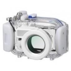 Povandeninis dėklas fotoaparatui DMW-MCFX07E