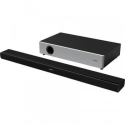Projektorius Panasonic PT-LB425 ( 4100 ANSI, XGA)