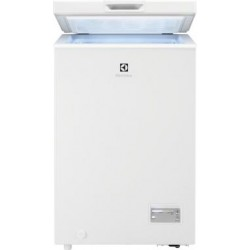 Šaldymo dėžė Electrolux LCB1AF10W0