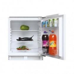 Šaldytuvas Candy CRU 160NE/N