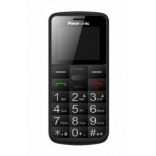 Telefonas Panasonic KX-TU110EXB