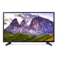 Televizorius Sharp 32CB2E