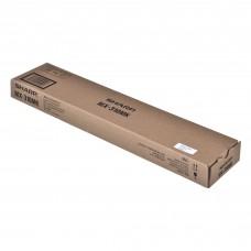 SHARP MK310MK - main charger kit