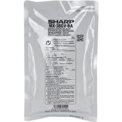 Sharp MX-36GVBA