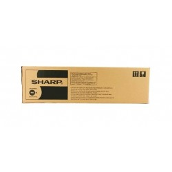 Sharp MX61GTYA