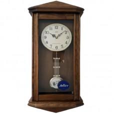 Sieninis kvarcinis laikrodis ADLER 20130O ĄŽUOLAS