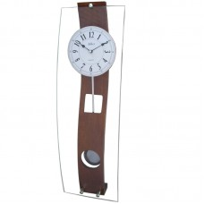 Sieninis kvarcinis laikrodis ADLER 20134W