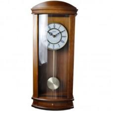 Sieninis kvarcinis laikrodis ADLER 20239O ĄŽUOLAS