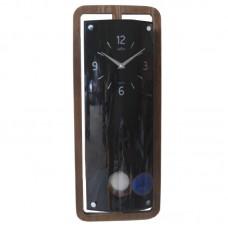 Sieninis kvarcinis laikrodis ADLER 20247O
