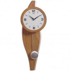 Sieninis kvarcinis laikrodis ADLER 20248O