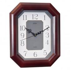 Sieninis kvarcinis laikrodis ADLER  VYŠNIA 21046CH