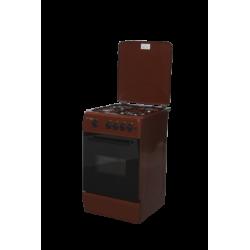 Skalbimo mašina Electrolux EWM1044NDU