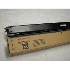 Skalbimo mašina Hotpoint Ariston NM11 825 WS A EU