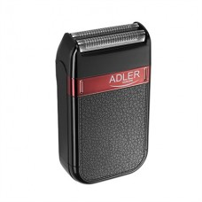Skustuvas Adler AD 2923