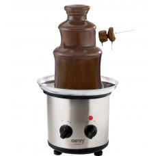 Šokolado fontanas Camry CR-4488