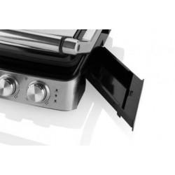 Spragėsių gaminimo prietaisas Camry CR 4480
