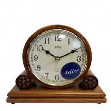 Stalinis kvarcinis laikrodis ADLER 22005O