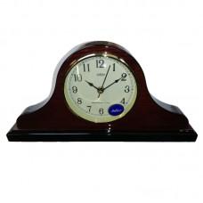 Stalinis kvarcinis laikrodis ADLER 22012LAK