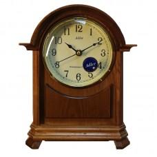 Stalinis kvarcinis laikrodis ADLER 22015O ĄŽUOLAS