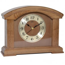Stalinis kvarcinis laikrodis ADLER 22086O