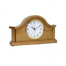Stalinis kvarcinis laikrodis ADLER 22129O