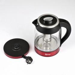 Virdulys arbatai Girmi BL50
