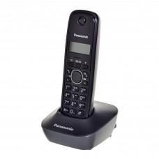 Telefonas Panasonic KX-TG1611PDH