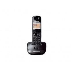 Telefonas Panasonic KX-TG2511PDT
