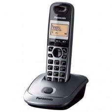 Telefonas Panasonic KX-TG2511FXM