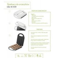 Telefonas Panasonic KX-TG6812FXB