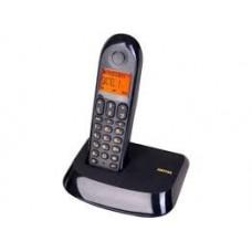 Telefonas SWITEL DE1902 DUO