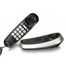 Telefonas SWITEL TE16