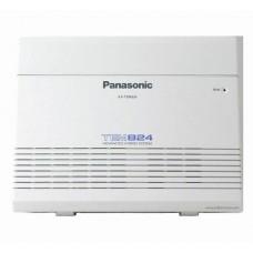 Telefoninė stotis Panasonic KX-TES824CE
