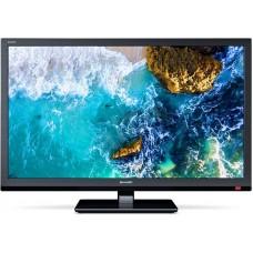 Televizorius Sharp 24BB0E