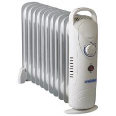 Tepalinis radiatorius Mesko MS 7806