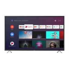 Televizorius Sharp 49BL2EA