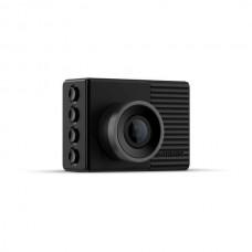 Vaizdo registratorius Garmin Dash Cam 46