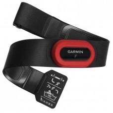 Vaizdo registratorius Garmin DashCam 47